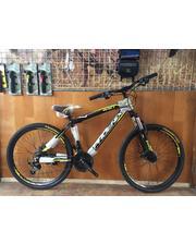Phoenix Велосипед 1001 алюминевая 17 рама 27,5 колеса