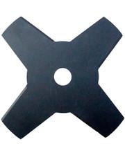 X-treme Нож для мотокос 4T