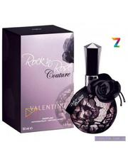 Valentino Rock`n`Rose Couture EDP 90 ml