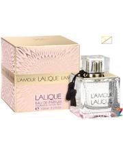 Lalique L`Amour eau de parfum 100ml