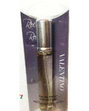 Valentino Rock n Rose Couture - Pen Tube 20 ml