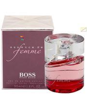 Hugo Boss Femme Essense edp 80ml