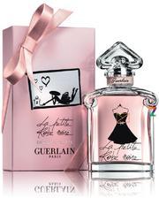 Guerlain La Petite Robe Noir edt 100ml Present Edition
