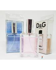 Carolina Herrera Good Girl - Voyage 30ml