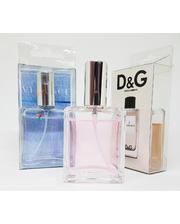 Dolce & Gabbana Dolce Gabbana L`imperatrice - Voyage 30ml
