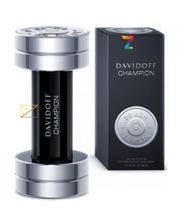 Davidoff Мужская туалетная вода Champion EDT 100 ml