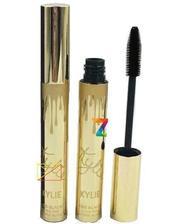 Kylie Cosmetics Тушь для ресниц Kylie Add Black Long And Dense Alice