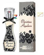Christina Aguilera Женская парфюмированная вода EDP 75 ml