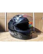 BLD Шлем № 829 черный