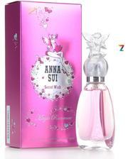 Anna Sui Secret Wish Magic Romance edt 75ml