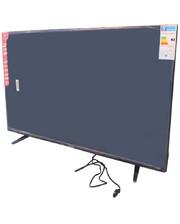 GRUNHELM Телевизор GTV43T2FS 43' FullHD Smart TV