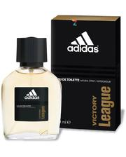 Adidas Victory Leauge edt 100 ml