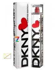 Donna Karan Женская туалетная вода New York Women Limited Edition edt 100 ml