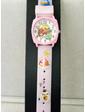 ND16B Часы детские New Day