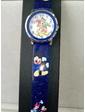 ND15B Часы детские New Day