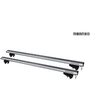 88800000 Алюминиевый багажник MENABO Lince XL(135 cm)