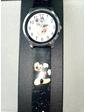 ND14B Часы детские New Day