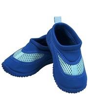706301-620-62 Обувь для воды I Play -Royal Blue-Размер 6