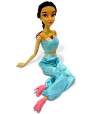 Beatrice Кукла Жасмин (Алладин) 30 см (BC3126-Jasmine)