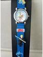 PF12B Часы детские Perfect