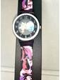 ES12 Часы детские New Day