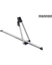 000039400000 Велокрепление на крышу MENABO IRON