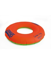 301210 Надувной круг ZOGGS Swim Ring S