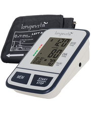 Longevita Тонометр автоматический BP-1303