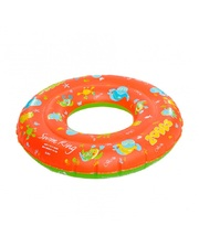 303216 Надувной круг ZOGGS Zoggy Swim Ring