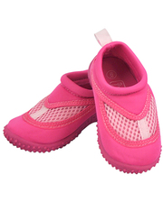 706301-233-63 Обувь для воды I Play -Pink-Размер 7