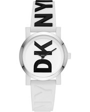 Donna Karan DKNY2725