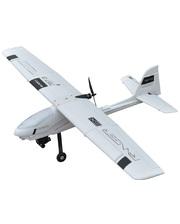 TW-757-3-BL-PNP Модель р/у планера VolantexRC Ranger EX (TW-757-3) 2000мм PNP