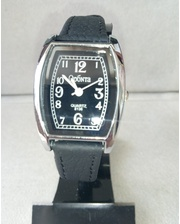 AO11W Часы женские