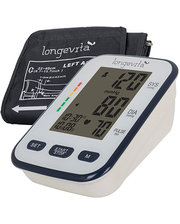 Longevita Тонометр автоматический BP-102M