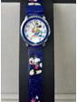 ND12B Часы детские New Day
