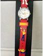 PF11B Часы детские New Day
