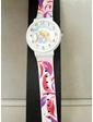 ES11 Часы детские New Day