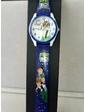 ND18B Часы детские New Day