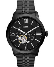 ME3062 Fossil