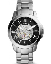 ME3103 Fossil