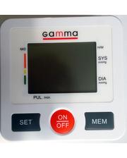 GAMMA Тонометр автоматический Gamma Optima