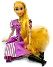 Beatrice Кукла Рапунцель 30 см (BC3126-Rapunzel)