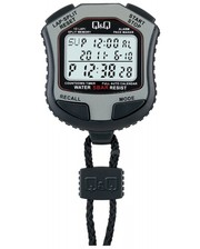 Q&Q HS45-002 секундомер