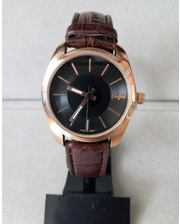 AO10W Часы женские