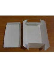 Pro Master Упаковка бумажная для суши 1 ролл 100 шт/уп