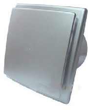 MMotors JSC Вентилятор ммotors JSC OK-01 Серебристый