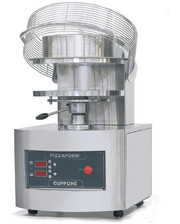 Cuppone PZF/30DS