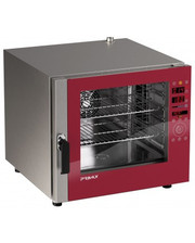 PRIMAX PDE-106-LD