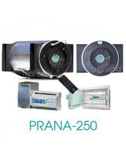 Прана Приточно-вытяжное устройство Прана-250 пром.