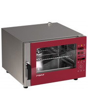 PRIMAX PDE-104-LD